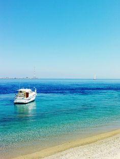 Love Calabria
