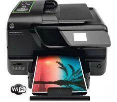 #HP Officejet Pro 8600 e-AIO Wi-Fi Çok Fonksiyonlu Inkjet Yazıcı CM749A - http://www.karsilastir.com/hp-officejet-pro-8600-e-aio-wi-fi-cok-fonksiyonlu-inkjet-yazici-cm749a_u #bilgisayar #computer #karsilastir