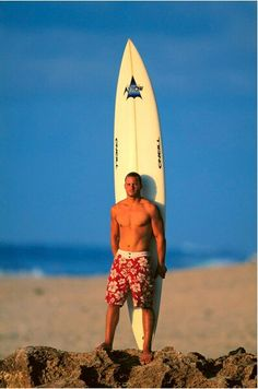 Jay Moriarity, youngest person ever to surf Mavericks, California Persiguiendo Mavericks, Chasing Mavericks, Surfer Boys, Soul Surfer, Jay Moriarity, Big Wave Surfing, Big Waves, Surf Girls, Surfs Up