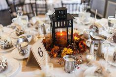 Kristen-Mazen-5247 Wedding Details, Table Decorations, Photography, Home Decor, Photograph, Room Decor, Photo Shoot, Fotografia, Home Interior Design