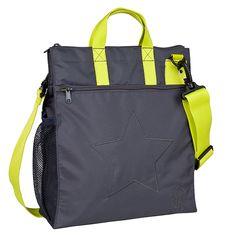 1da9549d0 lässig bolsa buggy gris-lima - for a walk - bags - away from home