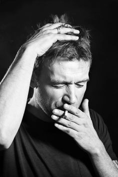 Damon Albarn, Jamie Hewlett, Britpop, Gorillaz, Rolling Stones, Blur, Handsome, Photoshoot, Smokers