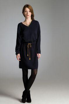 Robe Dorothée