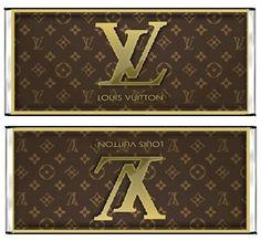 c04b1d7bf1f8 49 Best Party (Louis Vuitton) images   Louis vuitton, Louis vuitton ...