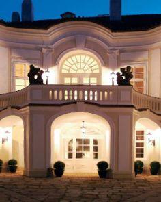 Mamaison Hotel Pachtuv Palace (Prague, Czech Republic) - #Jetsetter