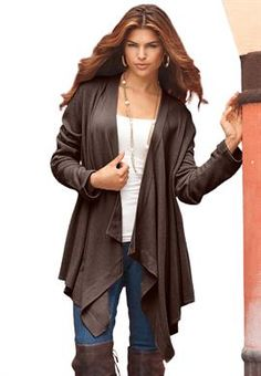 2629632cad4 132 Best CLOTHING 2X   REPURPOSED STYLES I LOVE ! images