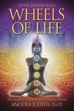 buddhist wheel of life template.html