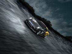 #Porsche #CaymanGT4 #Clubsport
