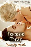 Free Kindle Book -  [Literature & Fiction][Free] Trick or Treat: A New Zealand Sexy Beach Romance (Treats to Tempt You Book 4) Check more at http://www.free-kindle-books-4u.com/literature-fictionfree-trick-or-treat-a-new-zealand-sexy-beach-romance-treats-to-tempt-you-book-4/