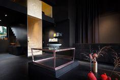 11-bazar-noir-concept-store-berlin-by-hidden-fortress