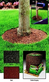 Mulch Products Easy Gardener landscape fabric weed control weed free garden mulch weedblock natural weed control natural landscape fabric landscaper service