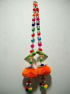 Diwali Diy, Diwali Craft, Diwali Gifts, Diy Arts And Crafts, Decor Crafts, Diy Crafts, Diy Diwali Decorations, Flower Decorations, Wall Hanging Crafts