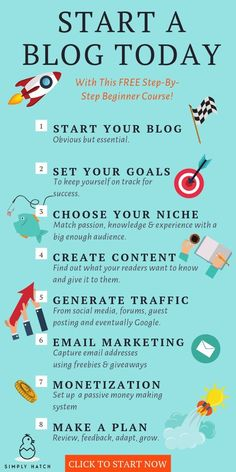 It is through these many methods that one can market online. This article talks about the 10 best methods to use for your online marketing. E-mail Marketing, Digital Marketing Strategy, Affiliate Marketing, Internet Marketing, Content Marketing, Online Marketing, Marketing Videos, Marketing Software, Make Money Blogging