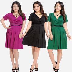 Дешевое одеваются для женщин, Купить Качество одеваются для женщин непосредственно из китайских фирмах-поставщиках для одеваются для женщин, платье ge, платье женщин плюс размер