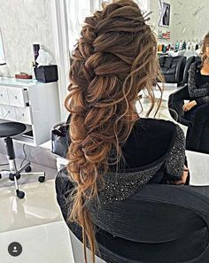 18 awesome wedding hairstyles 2018