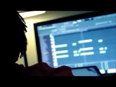 Chief Keef - Kobe ( Full Music Video ) ( Finally Rich ) HD - http://best-videos.in/2012/11/08/chief-keef-kobe-full-music-video-finally-rich-hd/