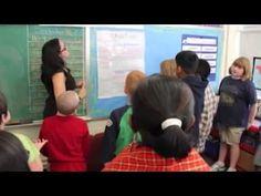 (8) DIVERSA - Escola William Henderson - Estados Unidos - versão resumida - regular - em inglês - YouTube