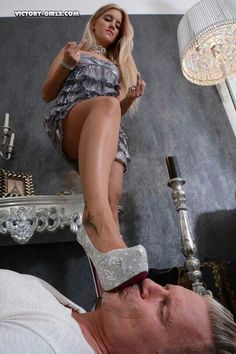 LICK SPA offer variety of BDSM services include foot worship, toes sucking, feet fetish for women and couples in Mumbai India. Call for Appointment: 7900006466 www.in A to Z BDSM sex in Mumbai. Victory Pose, Beautiful High Heels, Female Supremacy, Alpha Female, Female Feet, Running Women, Mistress, Kinky, Victorious