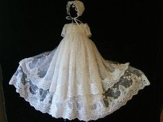 I found some amazing stuff, open it to learn more! Don't wait:http://m.dhgate.com/product/new-lace-appliqued-christening-dresses-for/373467585.html