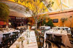 Casamento_Diurno_Restaurante 09