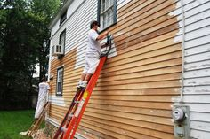 Painting your home's exterior yourself? Follow HouseLogic's expert exterior painting tips so you can enjoy the results of your hard work for a decade.