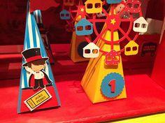 Ioanna, IC Eventos, I.C. Eventos, Assessoria e decoração de festas   Circo de…