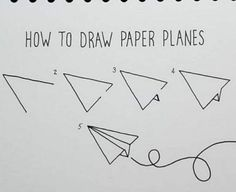 Easy step by step tutorials on how to draw a book. Learn how to draw a book open, book cover, doodle book shelf, draw a pile or stack of books and more. Bullet Journal School, Bullet Journal Headers, Bullet Journal Banner, Bullet Journal Notebook, Bullet Journal Ideas Pages, Bullet Journal Inspiration, Book Journal, Journal Fonts, Bullet Journal Aesthetic