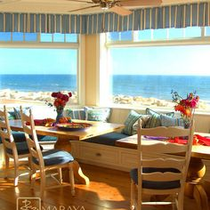 Beach House Design Ideas, Pictures, Remodel, and Decor - page 19