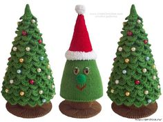 4979645_full_1582_39158_ChristmastreeKnittingandCrochet_4 (700x525, 150Kb)