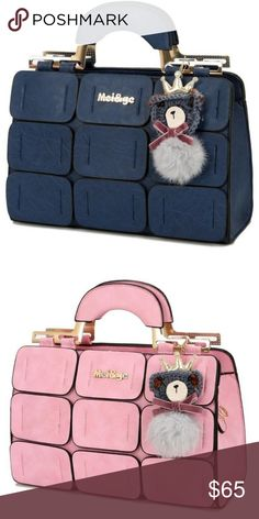 Ladies PU Leather mini Handbag The Handbags is no shoulder straps!!!  Item Type: Handbags Pattern Type: Patchwork Style: Fashion Gender: Women Lining Material: Polyester Closure Type: Zipper Handbags Type: Hand Bag Decoration: Sequined,Feathers,None Shape: Boston Hardness: Soft Model Number: Day Clutches Spanish Luxury bag famous designer handbag Interior: Cell Phone Pocket Main Material: PU Occasion: Versatile Exterior: None Exterior:None : suture Boston bag bag handbags Handbags Size…