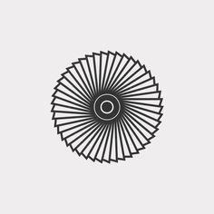 #AU17-990 A new geometric design every day