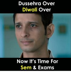 Diwali Funny Images Pictures Wallpaper Photos Greetings Free Download Funny Photos For Facebook, Facebook Image, Diwali Jokes In Hindi, Diwali Funny Images, Wallpaper For Facebook, Best Quotes, Funny Quotes, Funny Greetings, Like4like
