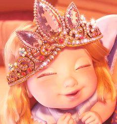 Quiz: Which Disney Princess Should You Name Your Baby After? - Quiz: Which Disney Princess Should You Name Your Baby After? Rapunzel Tumblr, Princesa Rapunzel Disney, Tangled Rapunzel, Disney Tangled, Disney Magic, Disney Frozen, Tangled Movie, Tinkerbell Disney, Disney Bound