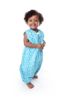 Amazing offer on Slumbersafe Winter Sleeping Bag Feet Tog Simply Teal Stars Months online - Allfashiondress Embroidery Services, Star Wars, Sleep Sacks, Soft And Gentle, Are You The One, Teal, Summer Dresses, Sleeping Bags, Turquoise