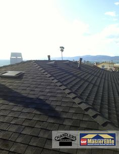 Gaf Timberline Hd Roofing Shingle Color Options Contact