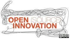 Open innovation et Intelligence collective : des outils pour repenser modèles économiques, produits et services