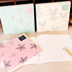 Find More Notebooks Information about creative Korea stationery wholesale cute plant notebook journal diary sketch books school supplies free shipping 1442,High Quality supply only bedroom furniture,China diary agenda Suppliers, Cheap diary note from 10 dollar Novelty stationery store on Aliexpress.com