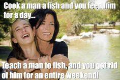 New Funny Couple Memes Humor Words Ideas Haha Funny, Hilarious, Lol, Funny Stuff, Random Stuff, Mom Funny, Odd Stuff, Couple Memes, Sarcasm