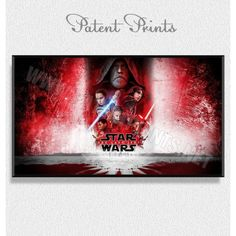 Тhe Last Jedi Star Wars 8 Poster Star Wars Prints, Star Wars Poster, Star Wars Tshirt, Last Jedi, Daisy, Stars, Canvas, Movies, Movie Posters