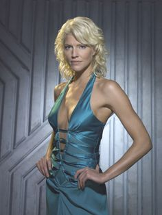Battlestar Galactica #starpulse