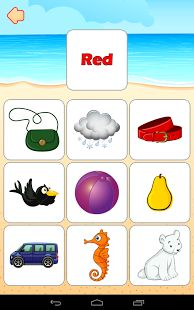 Kids University ($0.00 with iAP) for 3-6 years kids, 1. Letters and some basic words, e.g. numbers, colors and animals. 2. Number and counting.  3. Colors. 4. Vegetables and fruits (with sounds)  4. Names and sounds of animals.  5. To detect objects with relations such as: belongs of, related to, opposite, similarity, shadow. Puzzle Games For Kids, Learning Games For Kids, Educational Games For Kids, Learning Colors, Speech Pathology, Speech Therapy, Kids Education, Special Education, Solar System For Kids