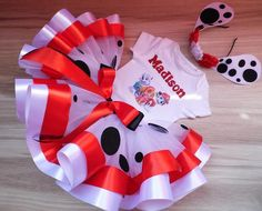 Marshall Costume Paw Patrol Tutu Outfit for girl, Marshall Paw Patrol Birthday Tutu Set, Paw Patrol Birthday Outfit Marshall tutu dress Minnie Mouse Birthday Outfit, Birthday Tutu, Girl Birthday, Tutu Outfits, Girl Outfits, Marshall Costume, Paw Patrol Birthday Girl, White Tulle, Handmade Dresses