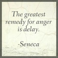 25 Insightful Quotes on Wisdom – Viral Gossip Wise Quotes, Daily Quotes, Great Quotes, Quotes To Live By, Motivational Quotes, Inspirational Quotes, Philosophical Quotes, Insightful Quotes, Seneca Quotes