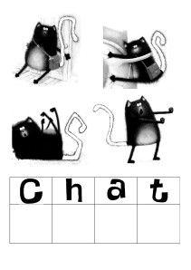 Etiquettes version Splat ^^ - Gdine & Co   Splat le chat ...