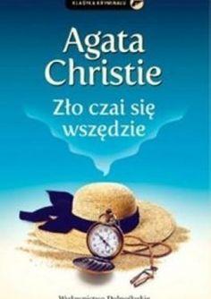 Wyszukiwarka wczasów biuro podróży Bielsko-Biała   Bestour- http://bestour.pl/oferta/wyszukiwarka/RWD/last-minute/none/1_3269_38862/