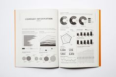 AGC Annual Report / Florence Li Ting Fong | AA13 – blog – Inspiration – Design – Architecture – Photographie – Art