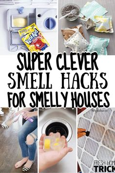 Homemade Cleaning Products, Household Cleaning Tips, Cleaning Recipes, House Cleaning Tips, Cleaning Hacks, Household Cleaners, Cleaning Solutions, Deep Cleaning, Spring Cleaning