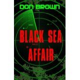 Black Sea Affair (Kindle Edition)By Don Brown Black Sea, Fishing Boats, Thriller, Affair, Kindle, Fiction, Drama, Adventure, Books