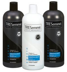 TRESemme Coupons 2012 + Walgreens Deal Scenario We have a great new TRESemme coupon for you to print this morning and a great deal upcoming at Walgreens you will want to hang onto them for! First prin ...