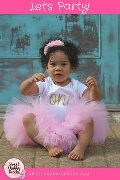 514d8cd2d 64 Best 2nd Birthday Photos images in 2019 | Summer birthday, 2nd ...